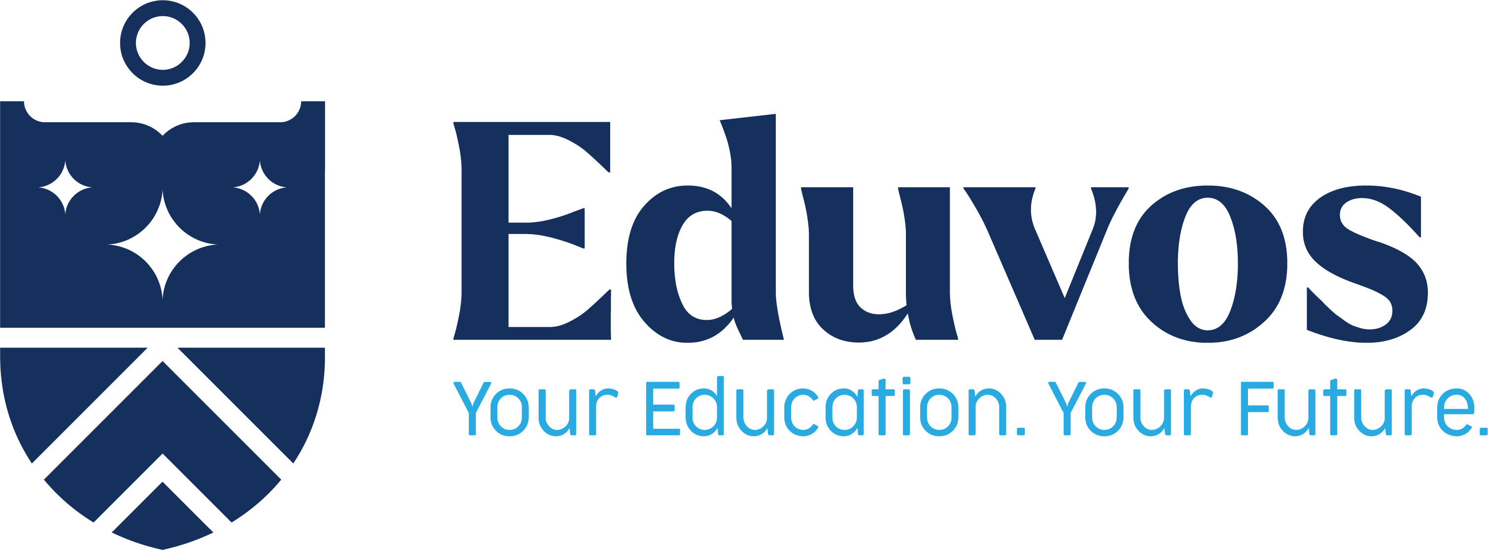 Eduvos. Your Education. Your Future.